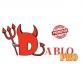 PROMO Diablo Pro IPTV 6 mois + 1 mois gratuit